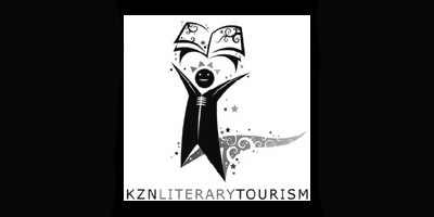KZN Literary Tourism Issues a Challenge to Mainstream Publishing Houses and their Writers
