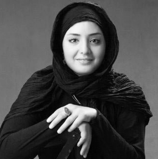 On International Women's Day 2016 Take Action for Narges Mohammadi