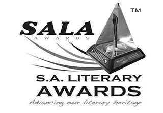 Enter the 2018 South African Literary Awards