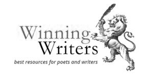 Enter the 2018 Wergle Flomp Humor Poetry Contest