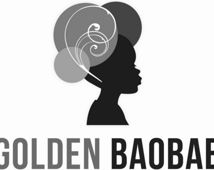 Call for Submissions for the 2018 Golden Baobab Prize