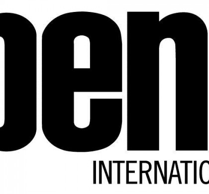 PEN International: 2015 Case List Documents Decline in Freedom of Expression Around the World