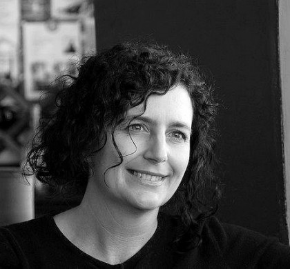 Finuala Dowling Shortlisted for the Herman Charles Bosman Prize