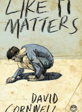Like It Matters by David Cornwell