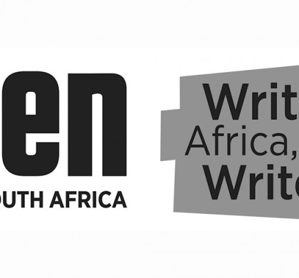 PEN Joint Submission to the UN Universal Periodic Review on South Africa