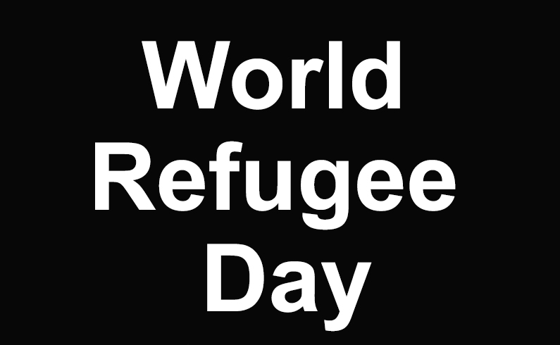 World Refugee Day: PEN Re-iterates its Call for Greater Protection for Refugees and Migrants