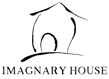 Imagnary House Calling for Manuscript Submissions