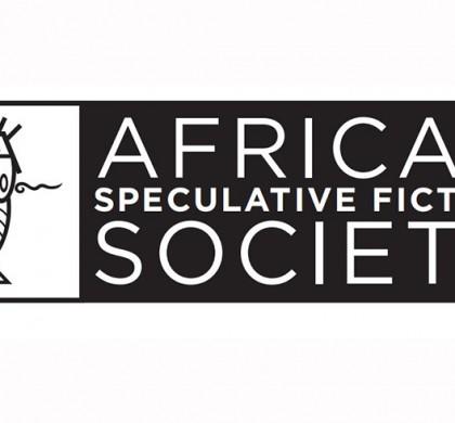 African Speculative Fiction Society and Nommo Awards Launched