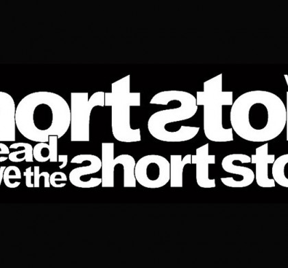 Christine Coates Shortlisted for The Short Story is Dead, Long Live the Short Story! Volume 2