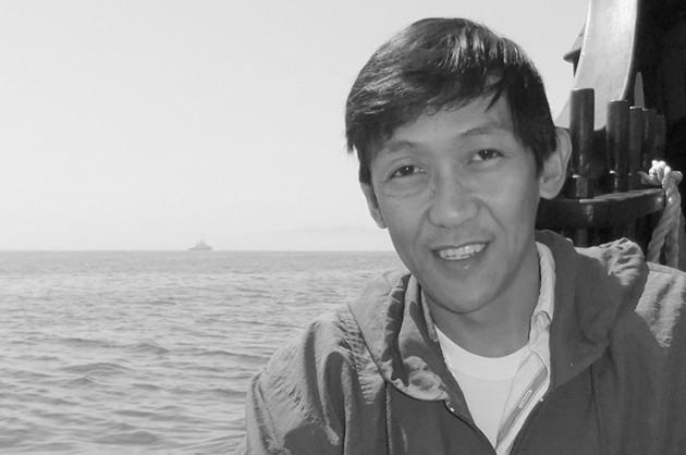 Jim Pascual Agustin header
