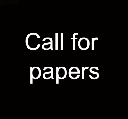 Call for Papers for the Writing for Liberty Conference 2017