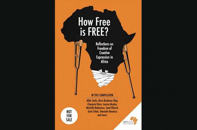 how-free-is-free