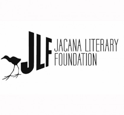 Jim Pascual Agustin Shortlisted for the 2017 Sol Plaatje European Union Poetry Award