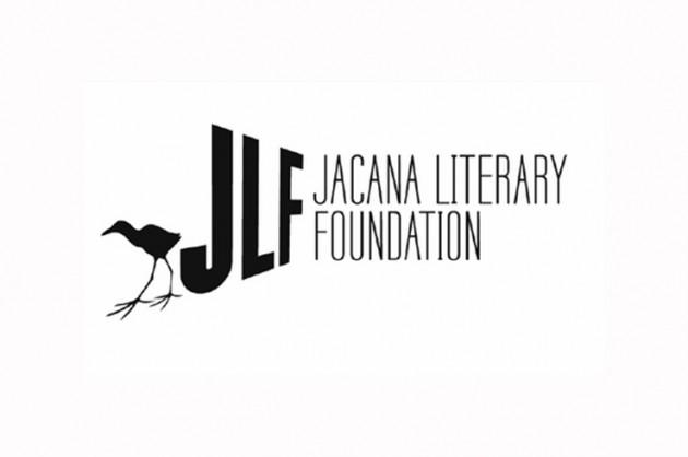 jacana-literary-foundation