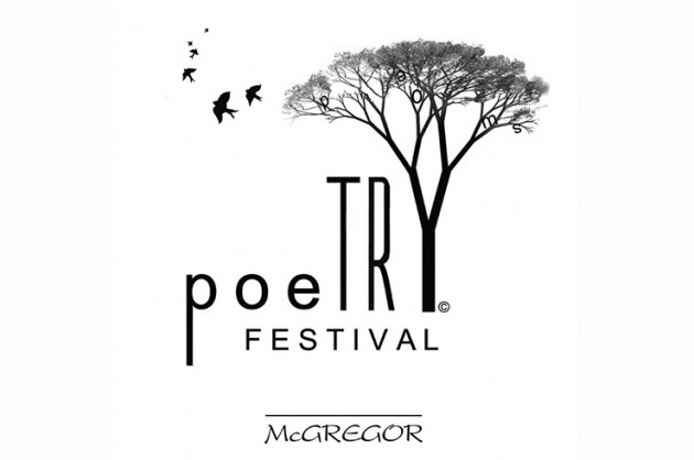 mcgregor-poetry-festival