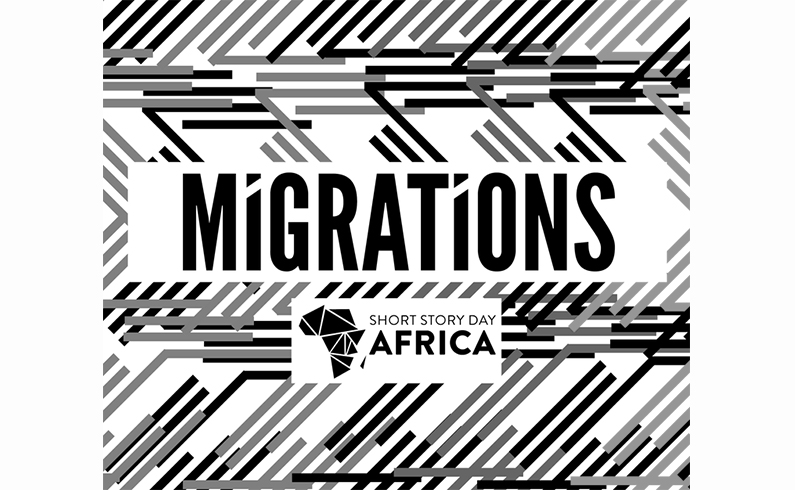 2016 Short Story Day Africa Prize Longlist Announced
