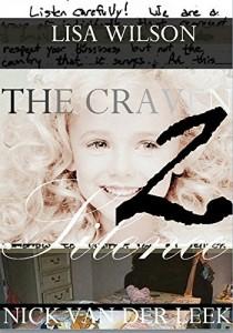 the-craven-silence-2
