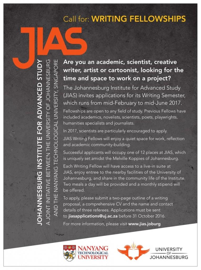 writing-fellowships-2017