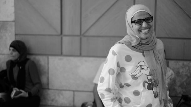 Israel: All Charges Against Poet Dareen Tatour Must be Dropped