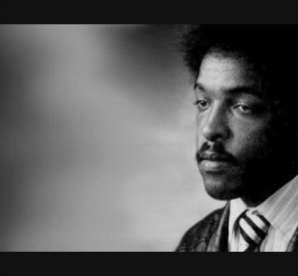 15 Years on, Journalist & Author Dawit Isaak Remains Detained Incommunicado in Eritrea