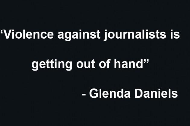 glenda-daniels-quote