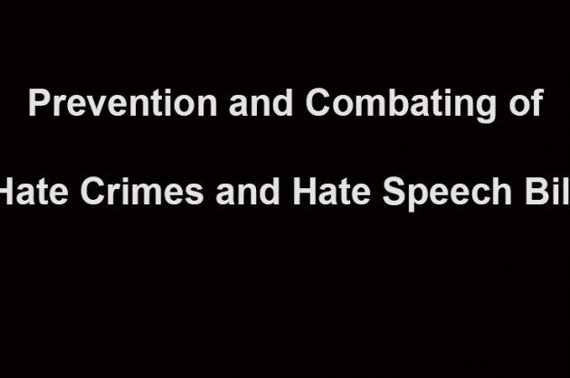 hate-speech-bill