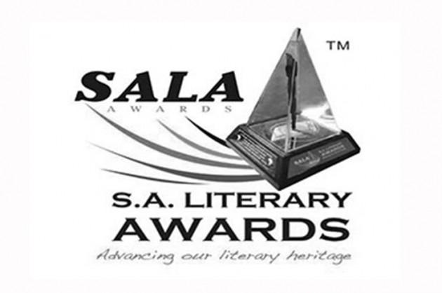 sala-header