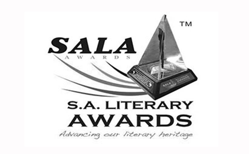2017 South African Literary Awards Winners Announced