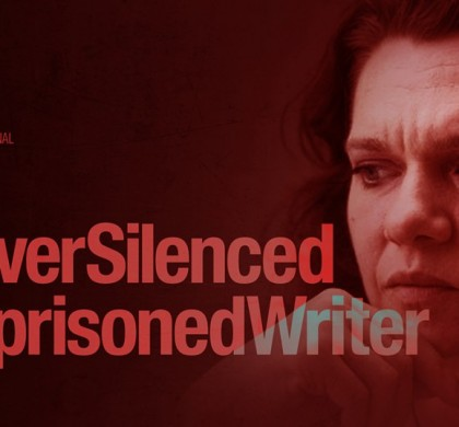 PEN Calls for the Release of Aslı Erdoğan