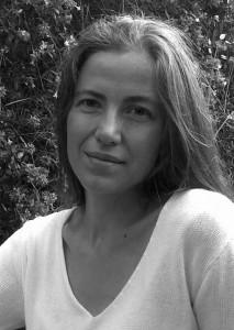 Karina M. Szczurek