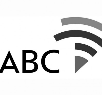 PEN Afrikaans: Help Us Protest the Ongoing Intimidation at the SABC