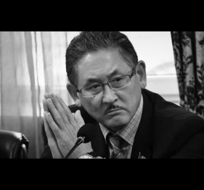 PEN SA Calls for the Charges Against Kazakh PEN Club President to be Dropped