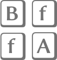 Bath Flash Fiction and Novella-in-Flash Awards Open for Entry
