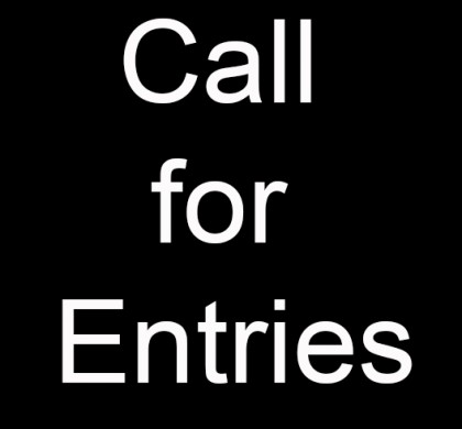Enter the Tom Howard/Margaret Reid Poetry Contest