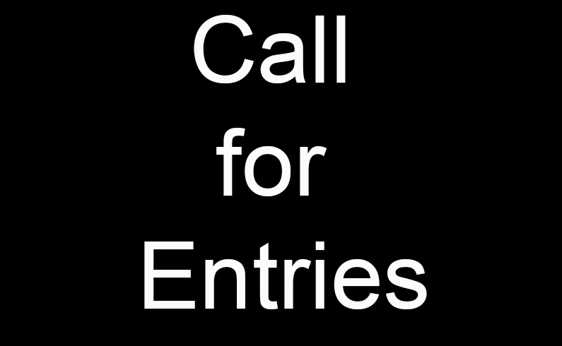 Enter the Transnational Arts Production Science Fiction Short Story Competition