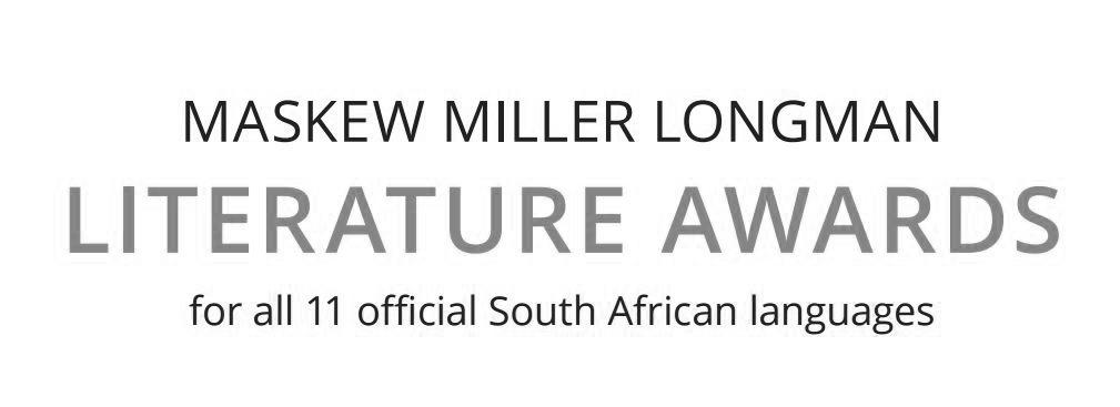 2017 Maskew Miller Longman Literature Awards Open for Entries