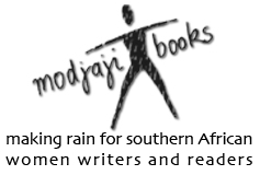 Modjaji Books Accepting Submissions in March and April