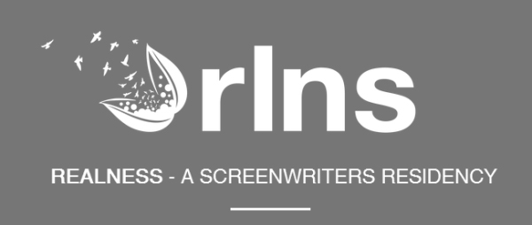 Applications Open for the Realness Screenwriters Residency