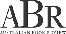 2017 ABR Elizabeth Jolley Short Story Prize Open for Entries