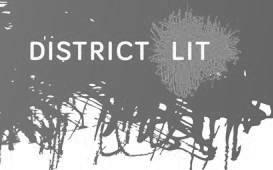 District Lit Calling for Submissions for Disability, Medicine, and Illness Special Issue