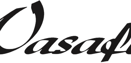 Wasafiri New Writing Prize 2017 Open for Entries