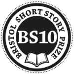 2017 Bristol Short Story Prize Open for Entries