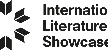 Applications Open to Attend International Literature Showcase in Norwich