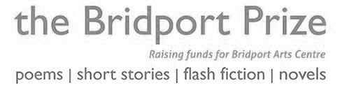 Enter the 2017 Bridport Prize for Poems, Short Stories and Flash Fiction