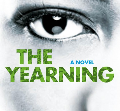 The Yearning by Mohale Mashigo