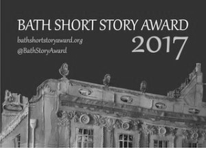 International Bath Short Story Award 2017 Open for Entries
