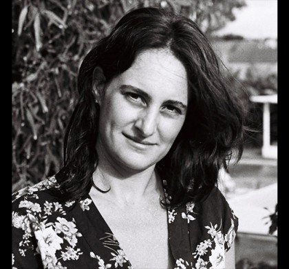 Diane Awerbuck Shortlisted for the 2017 Commonwealth Short Story Prize