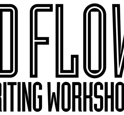 Apply for Short Story Day Africa's Flow Workshop Series