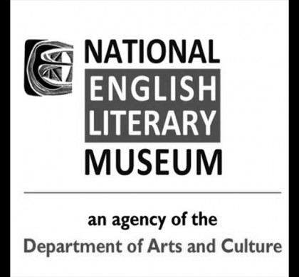 Submissions Invited on National English Literary Museum Name Change