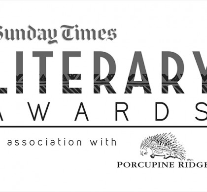 Twenty PEN SA Members Longlisted for the 2017 Sunday Times Literary Awards